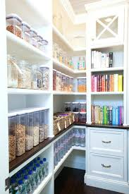 kitchen walk in pantry ideas walk in pantry shelving ideas pantry ideas view size walk
