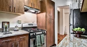 Kitchen Cabinets Bronx Ny 1594 Unionport Rd 1e For Rent Bronx Ny Trulia