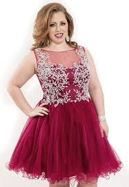 r m richards plus size dresses belk dresses plus size pluslook eu collection