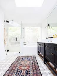 Aref S Oriental Rugs Best 25 The Persians Ideas On Pinterest Persian Rug Vintage