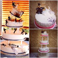 grooms cake grooms cake disaster what we wanted vs what we got