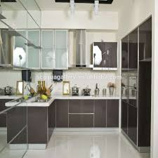 list manufacturers of black cabinets buy black cabinets get
