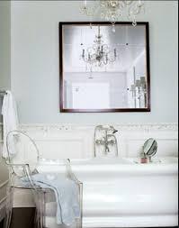 43 best paint colors for our walls images on pinterest paint