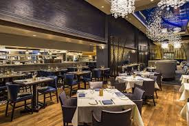 Phillips Seafood House Home Ocean orlando seafood restaurants 10best restaurant reviews