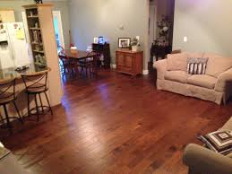 Dream House Laminate Flooring Decorating Lumber Liquidators Lexington Ky Lumber Liquidation
