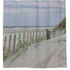 Cape Cod Curtains Cape Cod Shower Curtains Zazzle