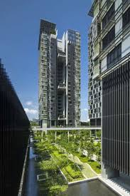Singapore Apartments by 344 Best Condo Images On Pinterest Condos Architecture And