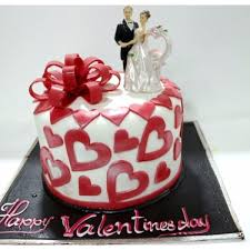 anniversary cake buy anniversary cake ac3 online in bangalore order anniversary