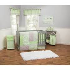 Preppy Crib Bedding Trend Lab Perfectly Preppy 3 Crib Bedding Set Products