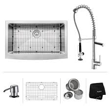 Repair Kitchen Sink Faucet Kitchen Sinks Standard Kitchen Sink Faucet Hole Size How To Cut A