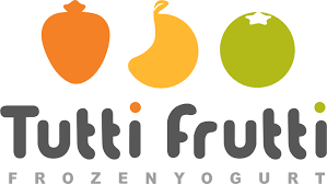 tutti fruitti frozen yogurt in providence ri providence place
