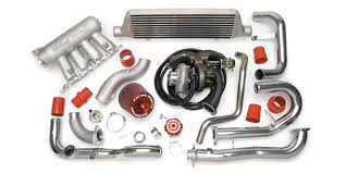 honda civic 2000 parts and accessories 7 best performance parts for your honda civic in 2017 honda