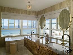 Bathroom Bamboo Bathroom Bamboo Apron Front Lenova Sinks For Enchanting Kitchen