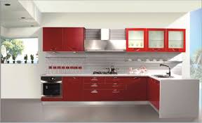 Indian Style Kitchen Designs Indian Style Kitchen Design Kitchen And Decor