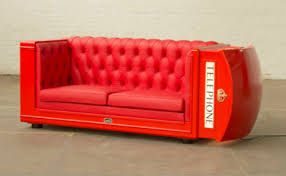 Comfiest Sofa Ever Top 5 Bt Artboxes London Livinglondon Living