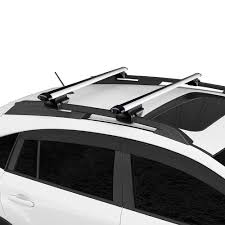 2005 Toyota Corolla Roof Rack by Amazon Com Yescom Universal 48