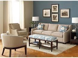 28 cozy furniture cozy furniture by hannes grebin dezeen cozy furniture braxton culler living room cozy and comfortable room scene