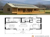 Small Cabin Plans With Loft Best 25 Cabin Plans With Loft Ideas On Pinterest Cabin Loft