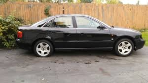 nissan maxima jackson ms cash for cars pascagoula ms sell your junk car the clunker junker