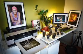 bureau photographe commande tirage tarifs thibaut lafaye auteur photographe