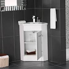 Modern Vanity Bathroom Bathroom Vanity Black Bathroom Vanity 36 Inch Bathroom Vanity