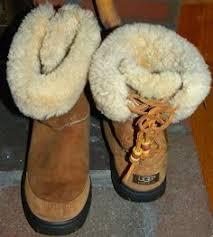 ugg knightsbridge 5119 boots chestnut things i want 3