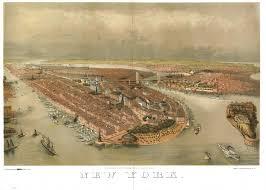 99 ideas map of new york city in 1800 on emergingartspdx com