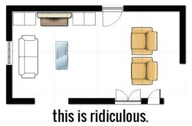 living room layout ideal living room layout living room best family room layouts ideas