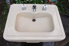 Kohler Corner Pedestal Sink Sinks Marvellous Kohler Corner Sink Kohler Corner Sink Corner