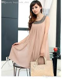 maternity clothes cheap wholesale maternity dresses at 18 58 get wholesale fashion