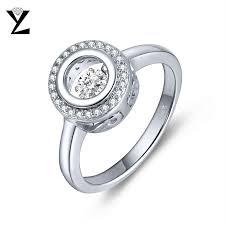 wholesale engagement rings online get cheap dance stone aliexpress com alibaba group