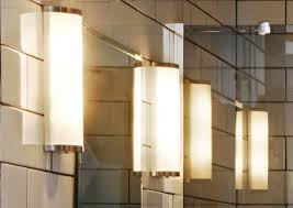 led lighting lighting departments diy at b u0026q