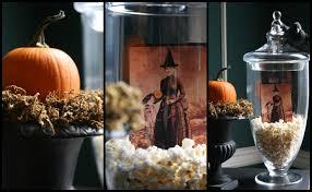 Vintage Halloween Decorations Eab Designs Vintage Halloween Decorations