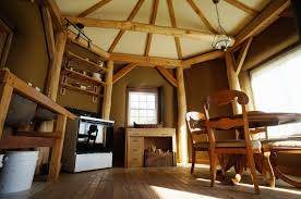 timber frame house plans with loft decoration with frames timber frame house the year of mud 16 strawtron interior east