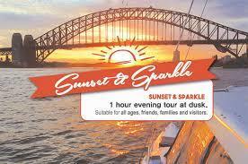 sydney harbour cruise sparkle sydney harbour cruise