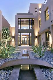 architecture ideas 162 best house ideas images on pinterest home ideas house
