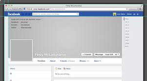 photoshop template for facebook cover photos 2013 edition the