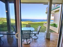 kbm hawaii kapalua bay villas kbv 30g2 luxury vacation rental