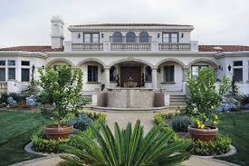 house plans mediterranean style homes house plans mediterranean style modern house mediterranean home