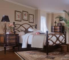 kincaid bedroom suite cornerstone furniture atlanta great value furniture
