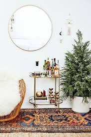 Bohemian 10 Must Decorating Essentials by Best 25 Bohemian Design Ideas On Bohemian Office