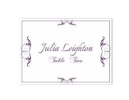 place cards wedding place card template diy editable printable