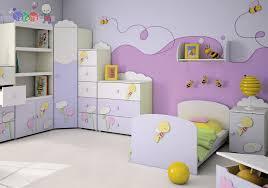 kid room furniture lightandwiregallery com