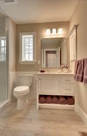 Top Bathroom Colors - best family bathroom ideas only on pinterest bathrooms design 7
