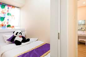 d馗oration feng shui chambre d馗orer la chambre de b饕 100 images le pour chambre b饕 100