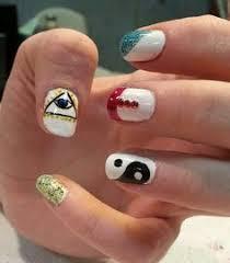 nails by kellie nails pinterest nails