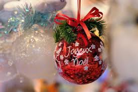 best places to buy christmas ornaments in oc cbs los angeles