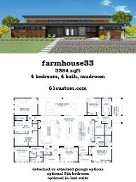 Modern Loft Style House Plans Best 25 Modern Floor Plans Ideas On Pinterest Modern House