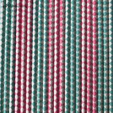 diamond party supplies aliexpress com buy 25 pink diamond paper straws blue diamond