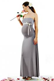 robe allaitement mariage de grossesse mariage